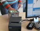 passeport biometrique ville de Segré