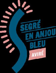 Logo Avire