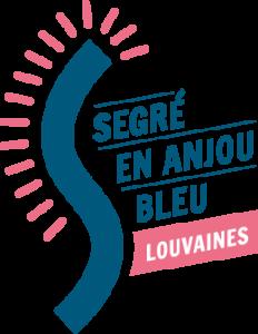 Louvaines