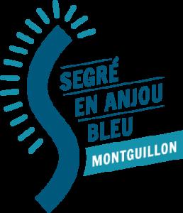 Montguillon