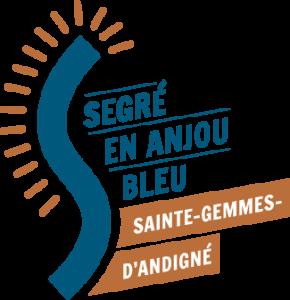 Sainte Gemmes d'Andigné