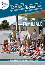 mag 4 vignette pdf