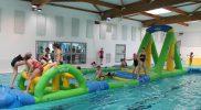 Aquafun Games