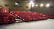 Cinéma Le Maingué (47)
