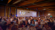 CONVENTION NEW HOLLAND – JUIN 2014 (3)