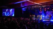 SAVEUR JAZZ FESTIVAL – JUILLET 2014 (6)