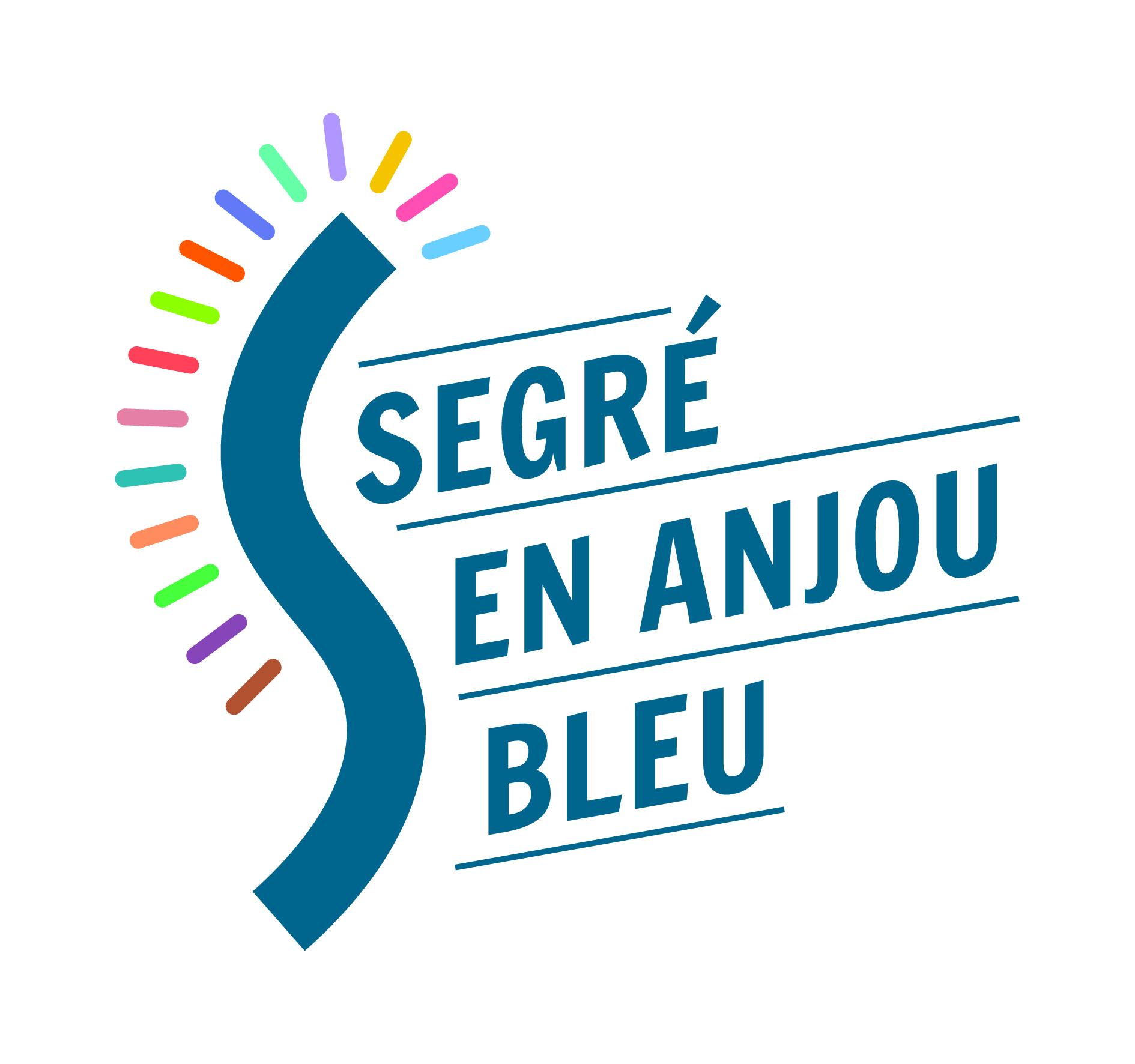 Accueil - Segré en Anjou Bleu