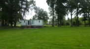 camping mobil home