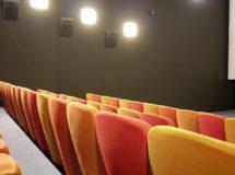 cinéma-salles (34)